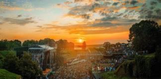 exit festival 2021 lineup