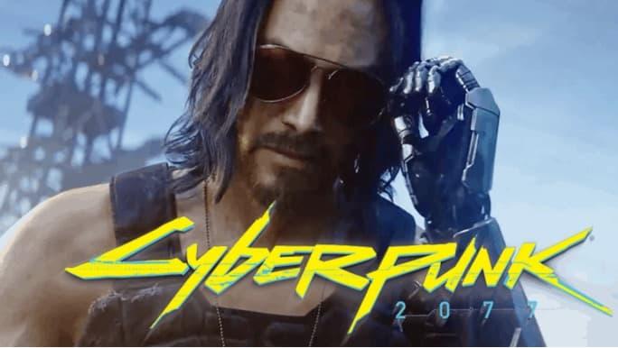 moodshift cyberpunk