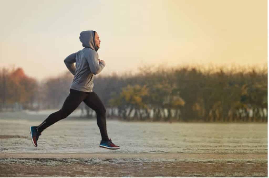 moodshift running