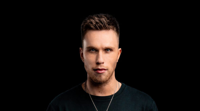 nicky romero live stream