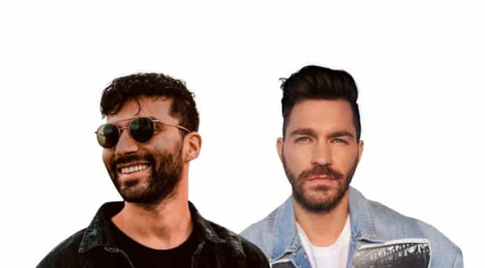 r3hab andy grammer close to you