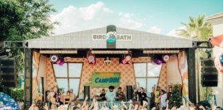 dirtybird campout 2021
