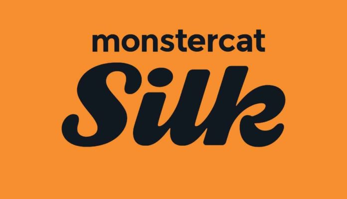 monstercat spring selections 5
