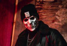 nitepunk miracle reaper remix
