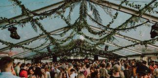 terminal v festival 2021
