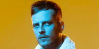 ilan bluestone impulse album