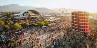 coachella 2022 dates