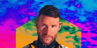 don diablo too much to ask