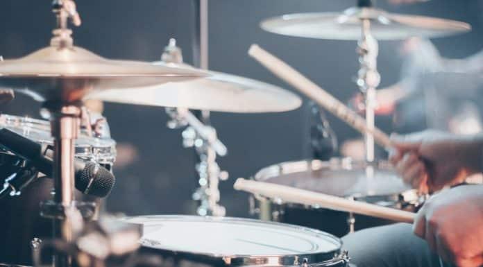 best drum songs for beginners