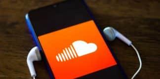 soundcloud best practices