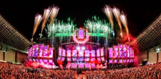 ultra europe 2021 cancelled