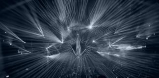 afterlife realm of consciousness pt.v