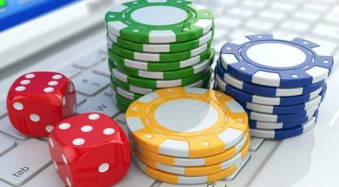canada uk casinos