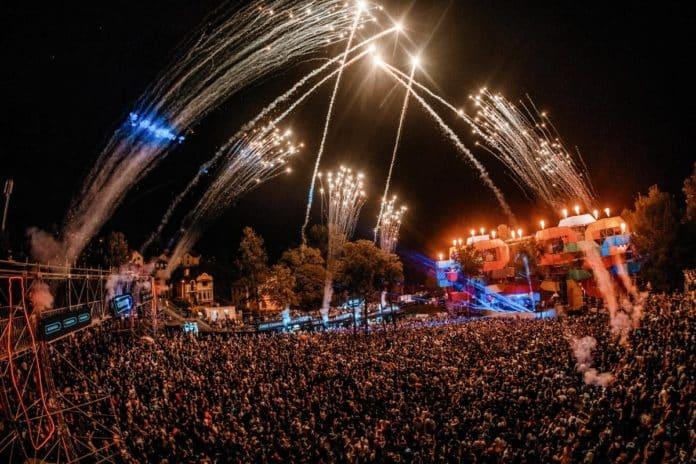 lovefest serbia 2021