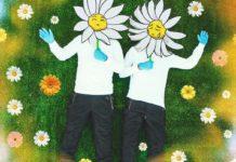 pushing daizies i miss you