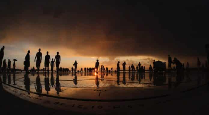 zadar sunset festival 2021
