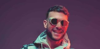 forever young don diablo