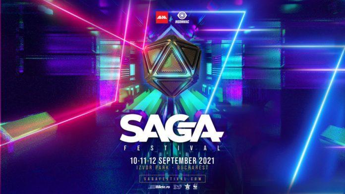 saga festival 2021