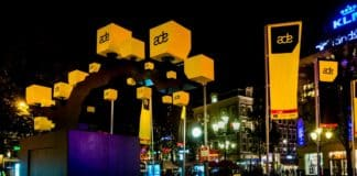 amsterdam dance event cancelled