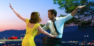 best films about music