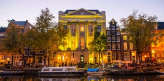 amsterdam dance event 2021 cancelled