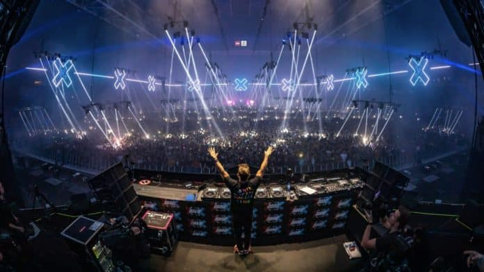 amf 2021 cancelled