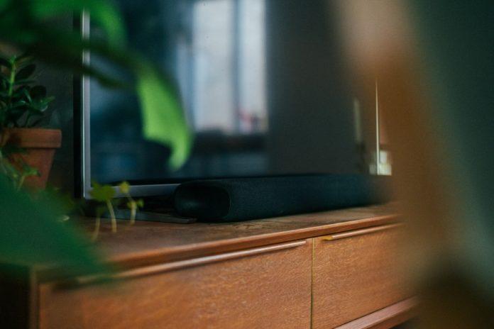 best soundbars to experience music