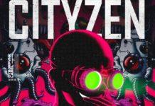 cityzen extraordinary journeys