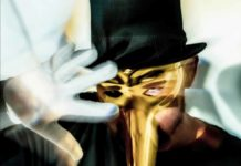 claptone just a ghost remixes