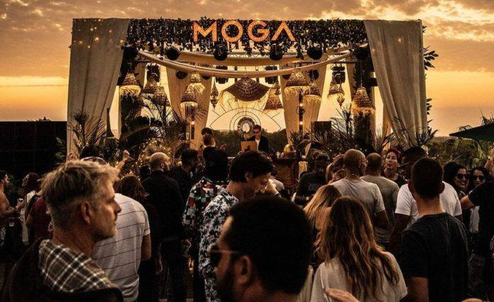 moga festival 2021 lineup