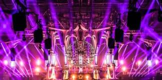 qlimax festival 2021