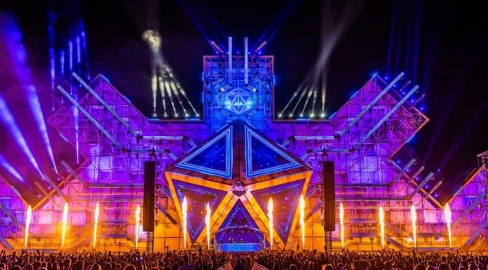 saga festival 2021 review