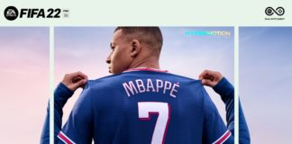 fifa 2022 soundtrack