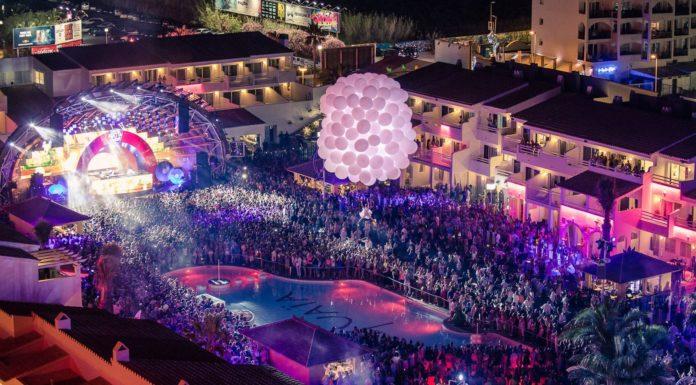 ibiza nightlife 2021