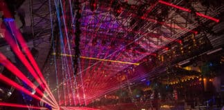Amnesia Ibiza 2021