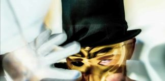 claptone right into you
