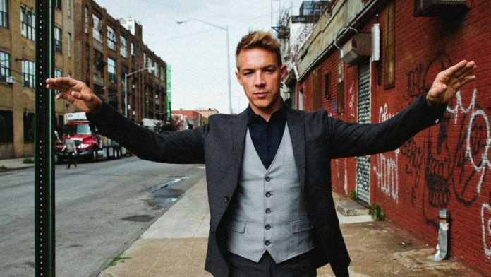 diplo sexual misconduct charges