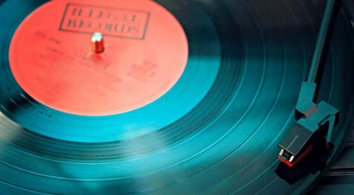 tips for choosing background music